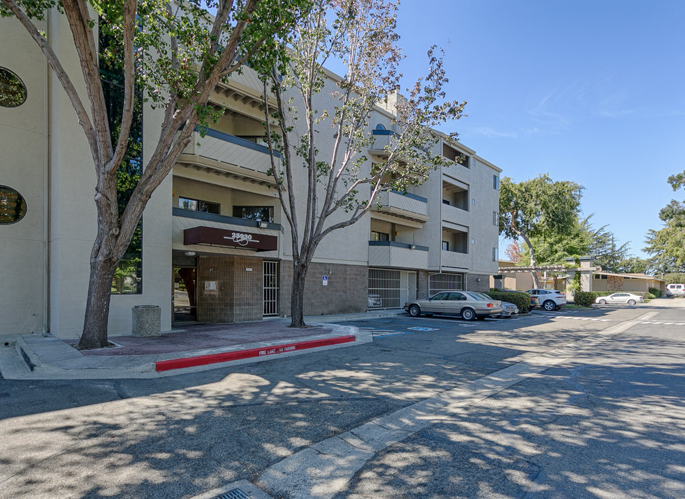 25930 Kay Avenue #311, Hayward<strong>offered at $399,000</strong>