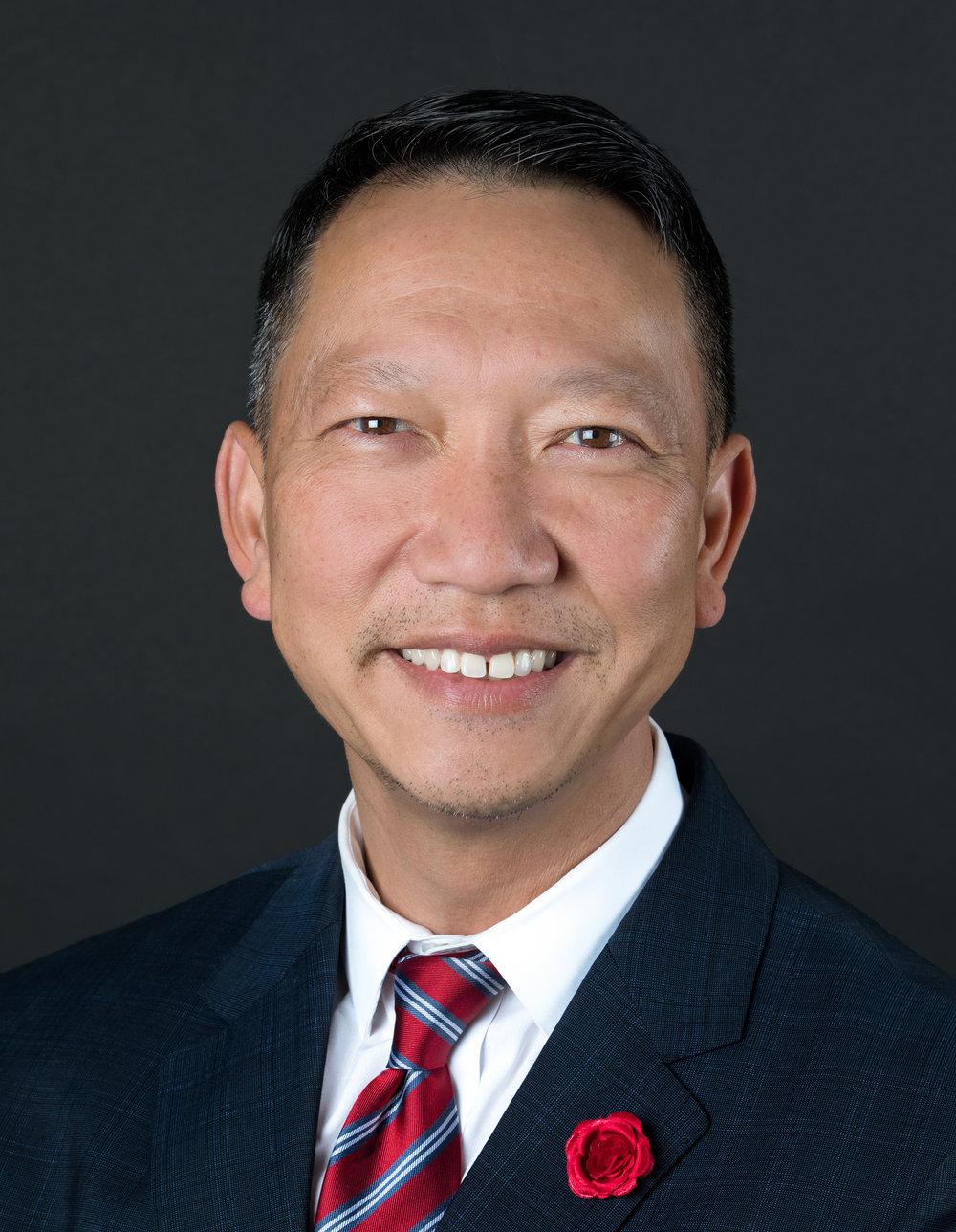 Sonny Chan - New Headshot.jpg