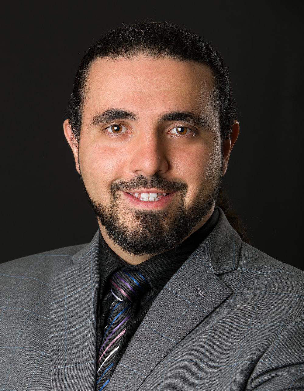 Fadi Rabadi - Headshot.jpg