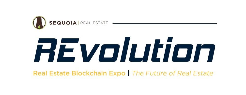 Revolution - Flyer.jpg