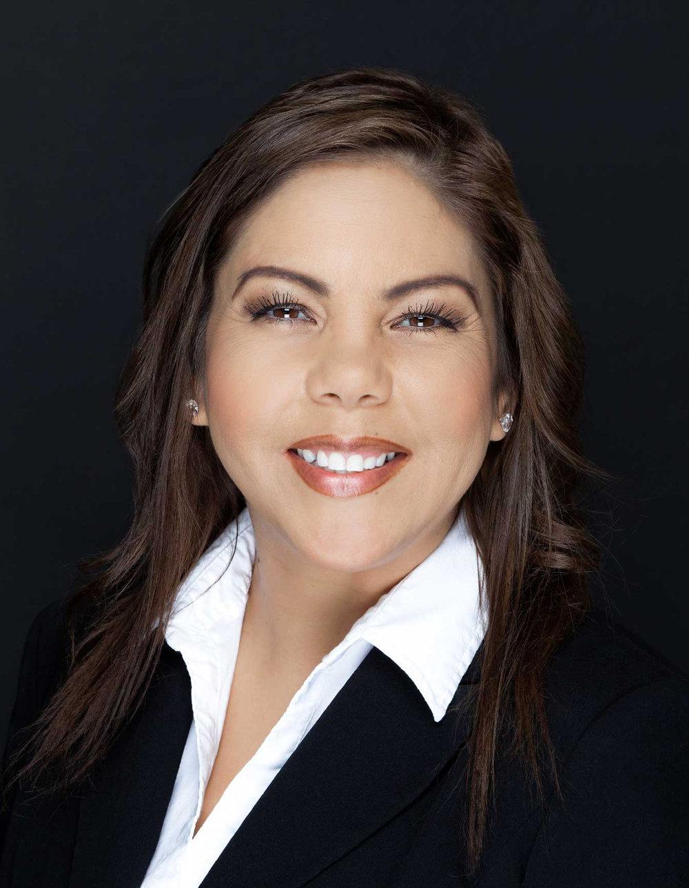 Alejandra Quintero.jpg