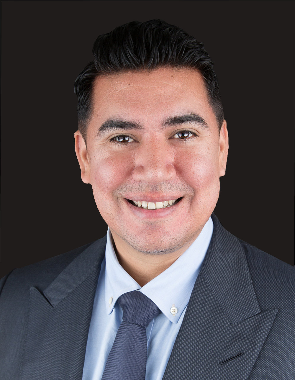Jacob Cordova - Headshot2.jpg