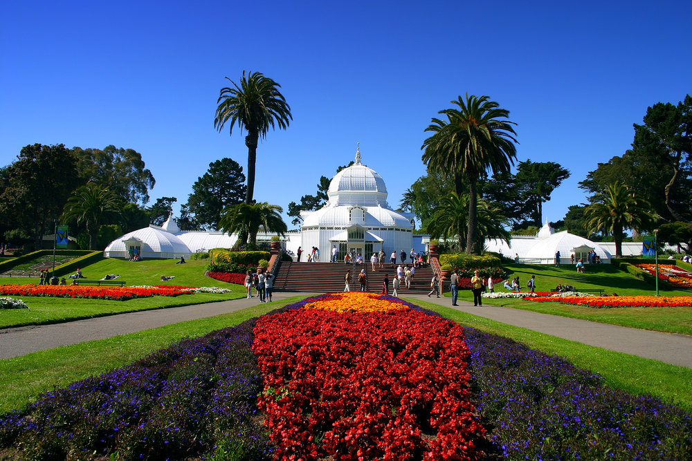 Conservatory-Of-Flowers-San-Francisco.jpg