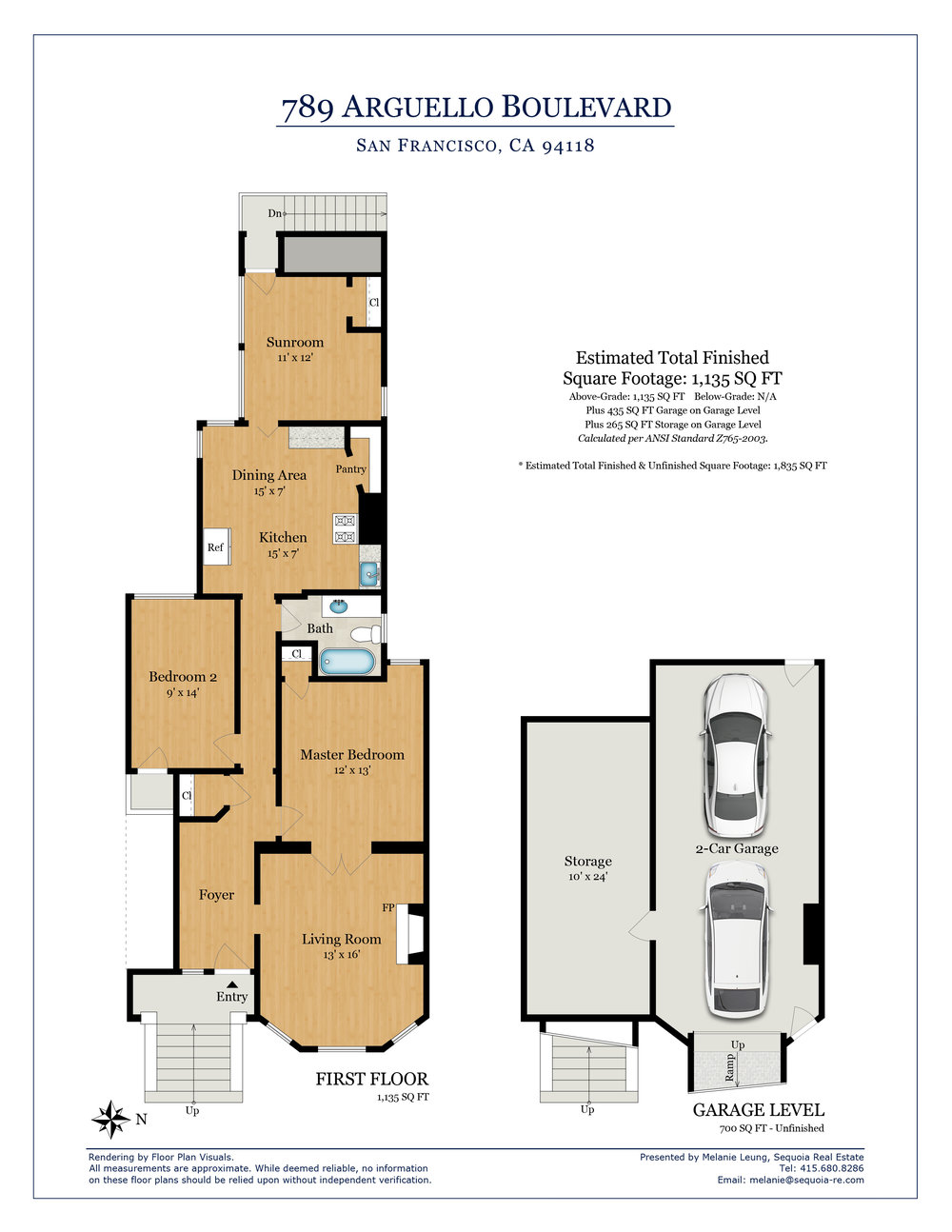 ML-789ArguelloBlvd-FloorPlan-Print-R2.jpg