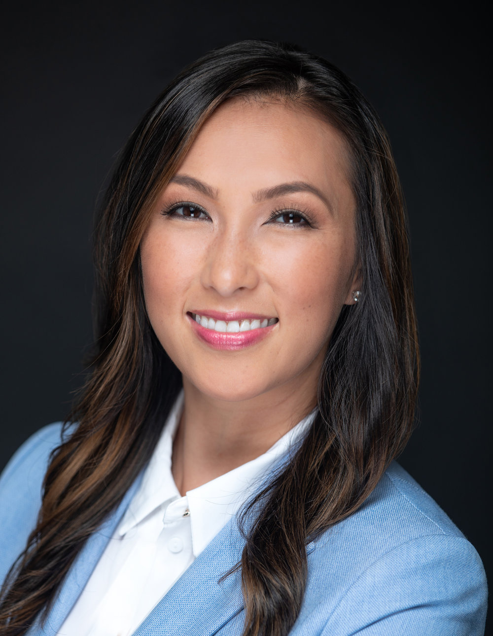 Jennie Vannavong Nguyen.jpg