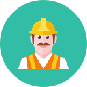 1434629758_Road-Worker-1.png
