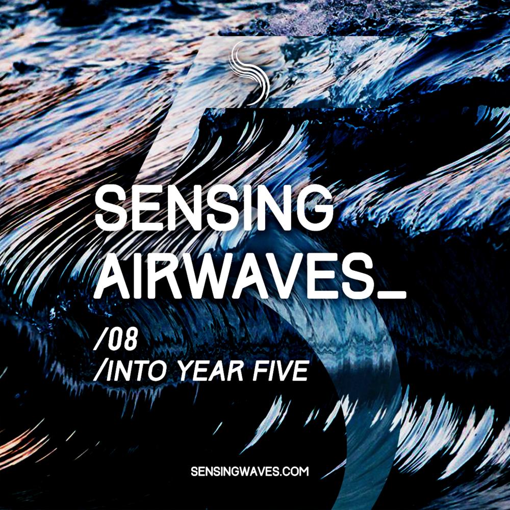 Sensing Airwaves vol 8.png