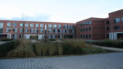 35 afbeelding Campus Coppens.jpg