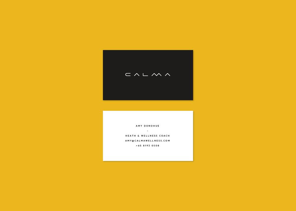 Calma_Sarita_Walsh