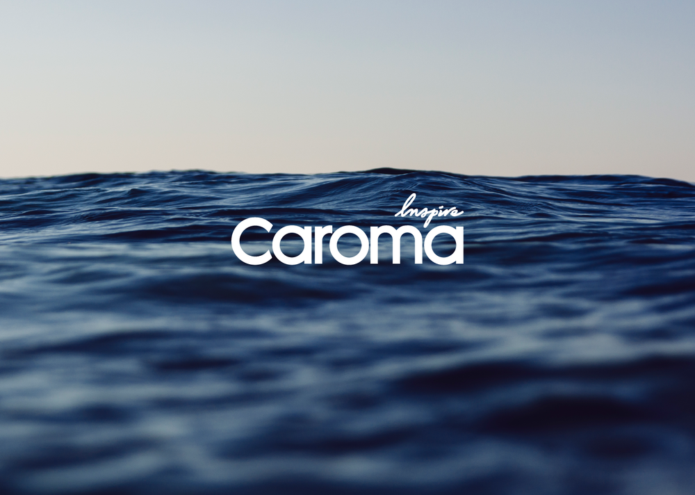 Caroma_March_2015-02.png
