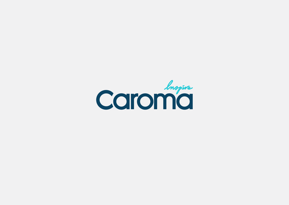 Caroma_March_2015-01.png