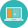 Web design & CMS