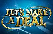personal stylist for lets make a deal