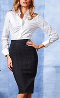 personal-stylist-pencil-skirt.jpg