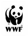 Giving to the World Wildlife Foundation