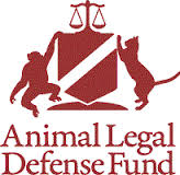 Giving to the Animal Legal Defense Fund