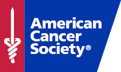 Giving to the American Cancer Society