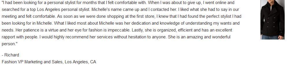personal-shopper-testimonial-2.JPG