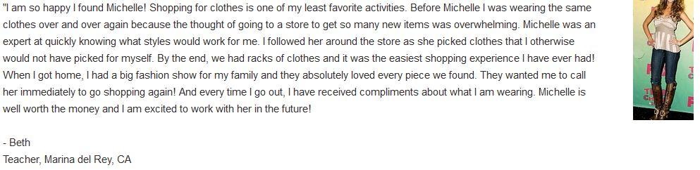 personal-shopper-testimonial-3.JPG