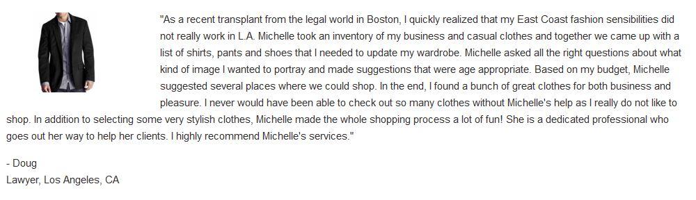 personal-shopper-testimonial-8.JPG