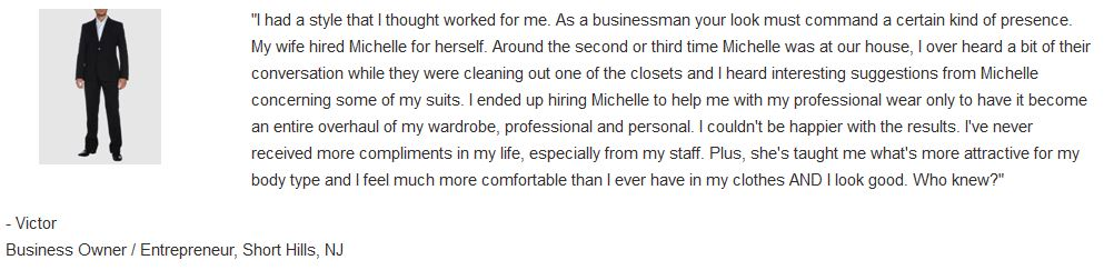 personal-shopper-testimonial-14.JPG