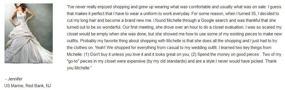 personal-shopper-testimonial-17.JPG