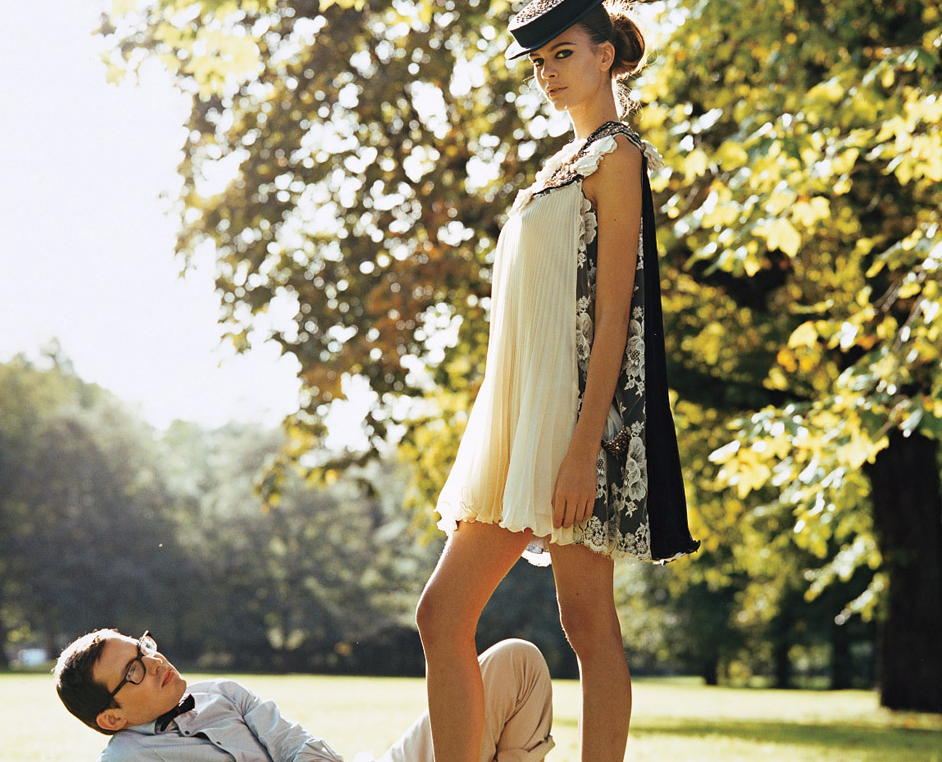 HOW TO IMPRESS YOUR HUSBAND — The Shopping Friend  4be8364c9