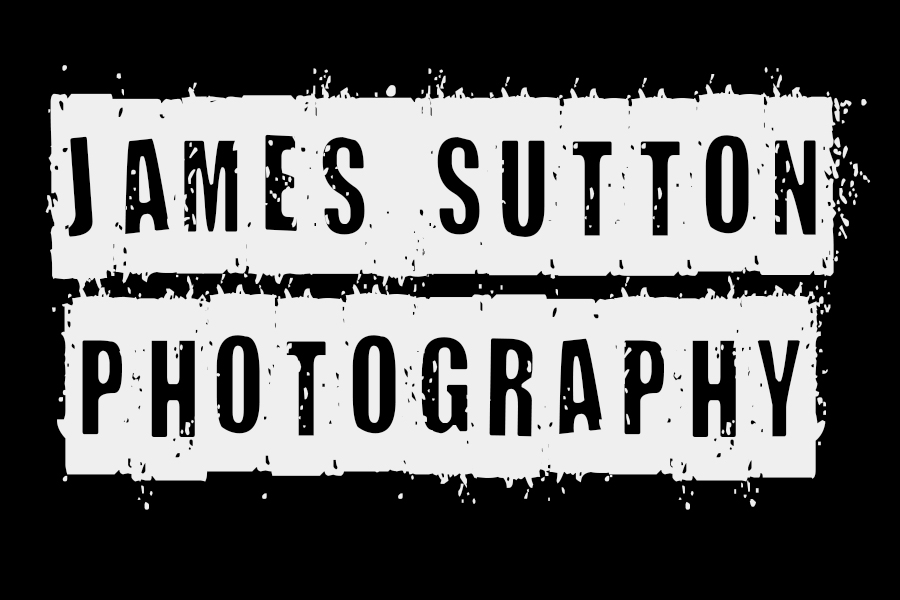 James Sutton Photography