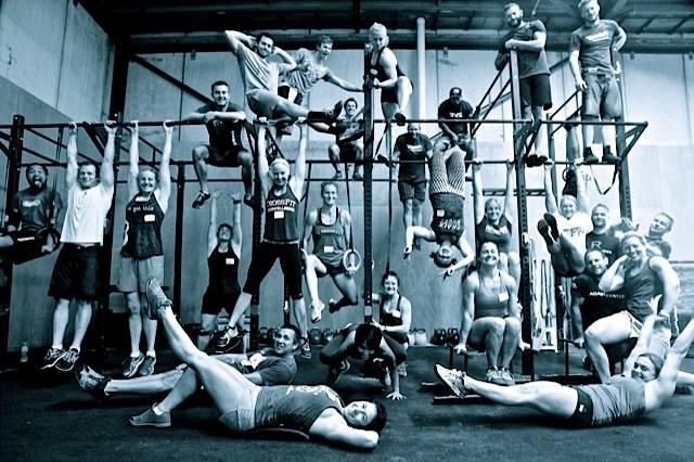 CF Gymnastic Cert.jpg