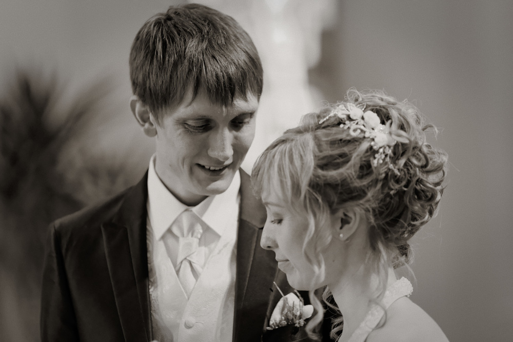 mariage_flo&alex-268_DxO.jpg