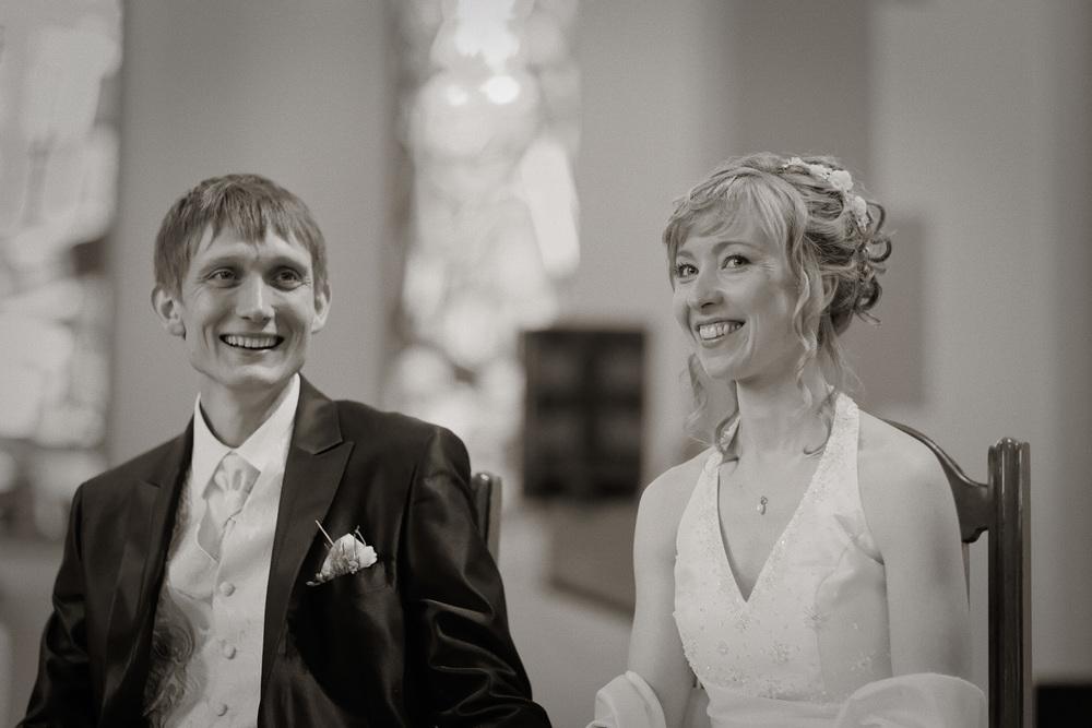 mariage_flo&alex-211_DxO.jpg