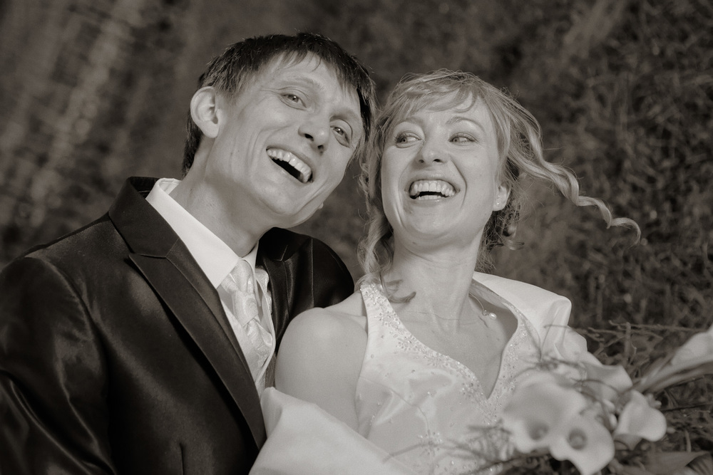 mariage_flo&alex-434_DxO.jpg