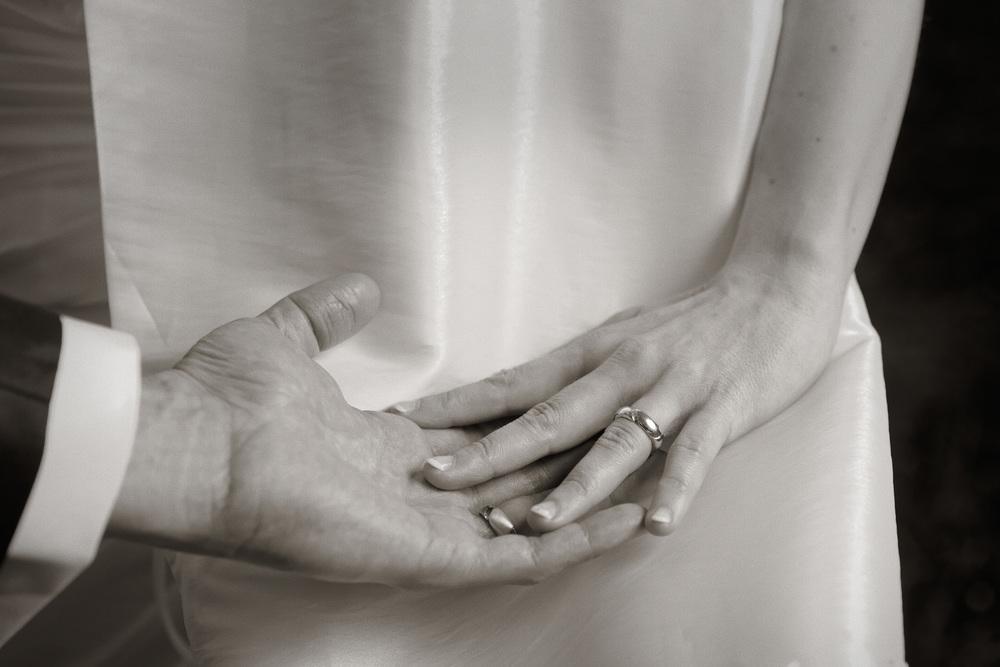 mariage_flo&alex-435_DxO.jpg