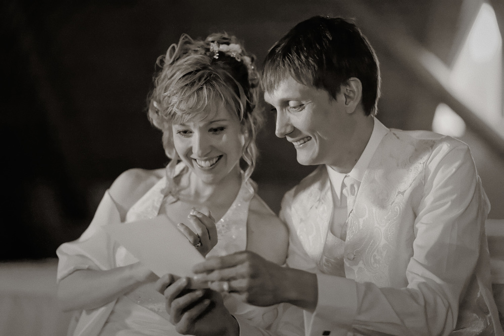 mariage_flo&alex-480_DxO.jpg