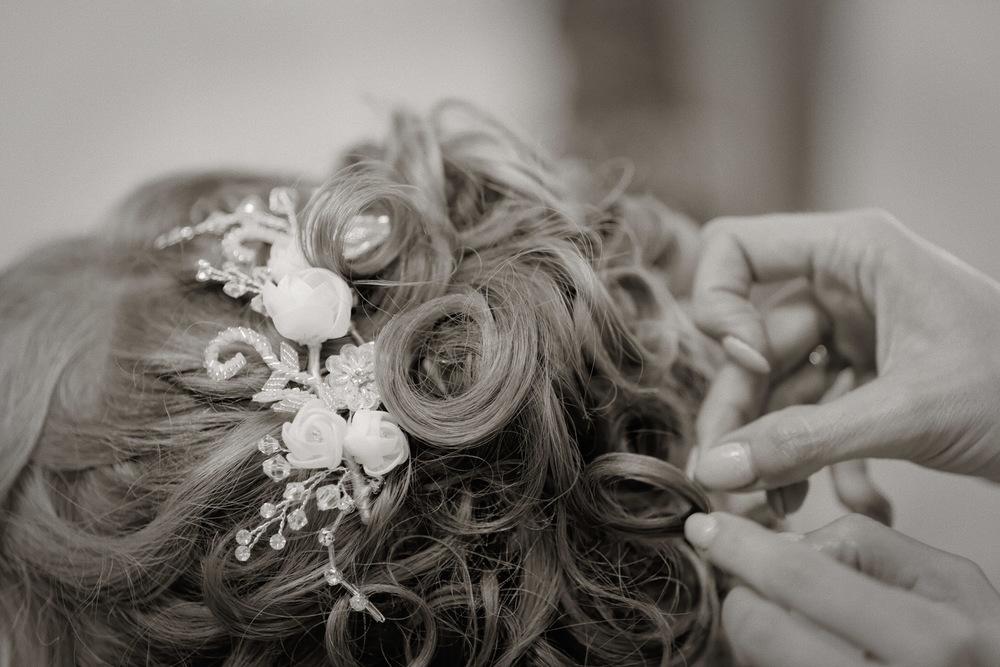 mariage_flo&alex-57_DxO.jpg