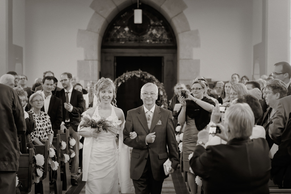 mariage_flo&alex-124_DxO.jpg