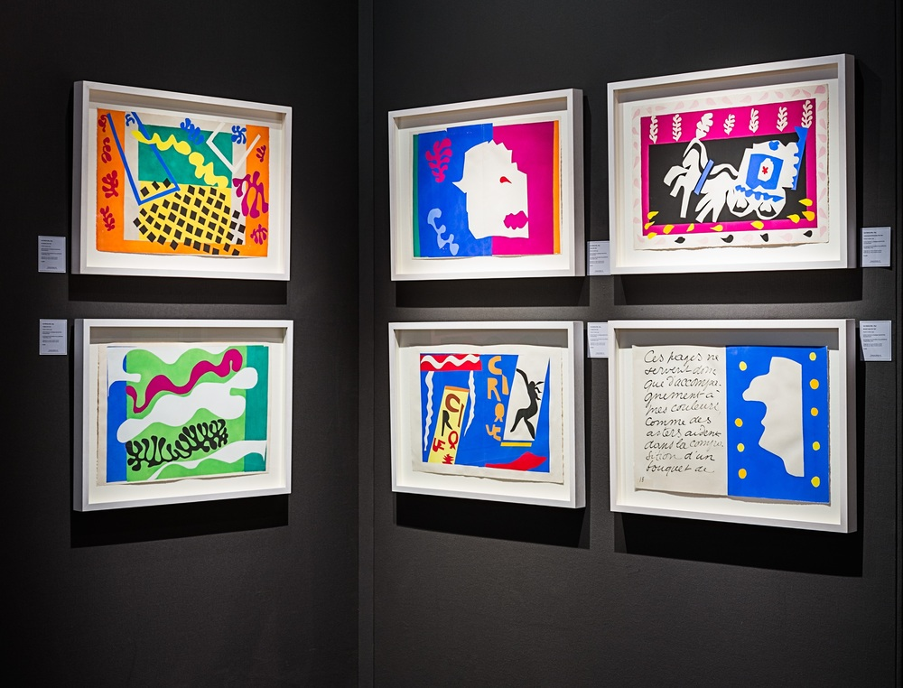 Frederik Mulder_Booth Views (by Adrien Millot) - Matisse (cropped).jpg