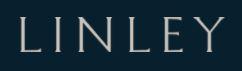 Linley logo.JPG