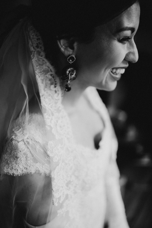 128-sjoerdbooijphotography-wedding-coen-janaina.jpg