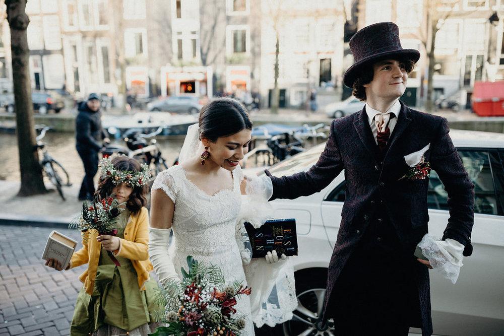 139-sjoerdbooijphotography-wedding-coen-janaina.jpg
