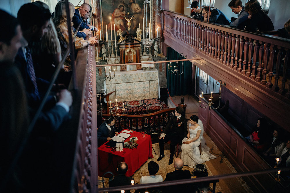170-sjoerdbooijphotography-wedding-coen-janaina.jpg