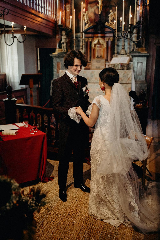 188-sjoerdbooijphotography-wedding-coen-janaina.jpg