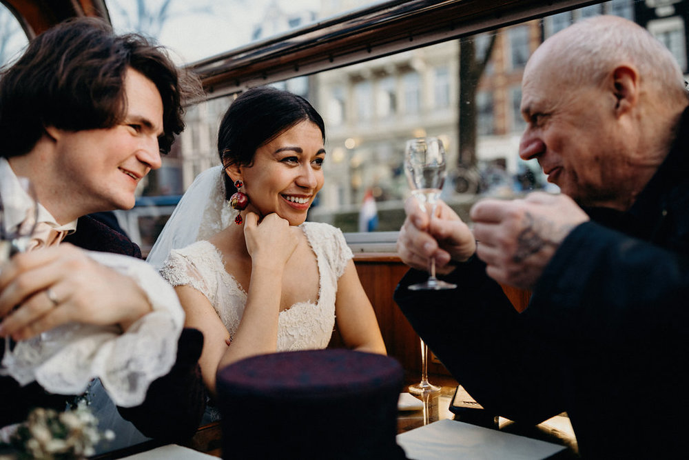 289-sjoerdbooijphotography-wedding-coen-janaina.jpg