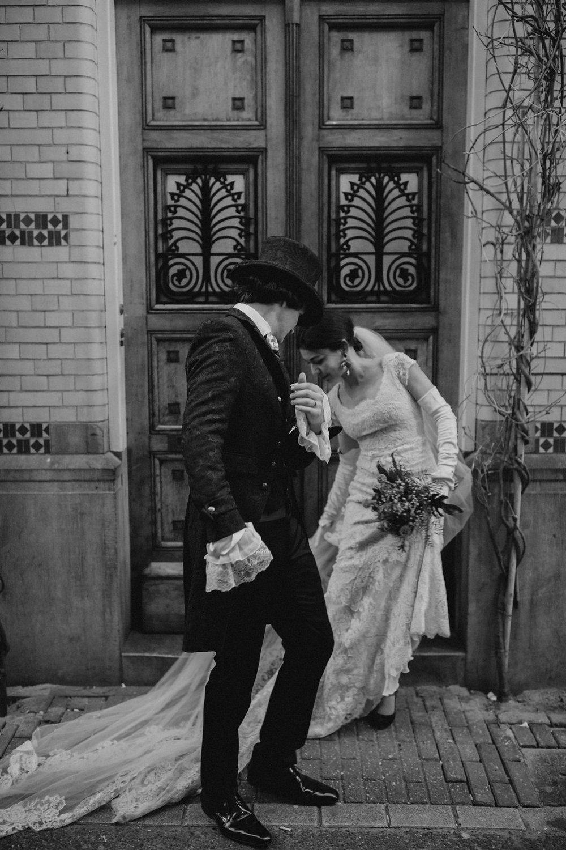 310-sjoerdbooijphotography-wedding-coen-janaina.jpg
