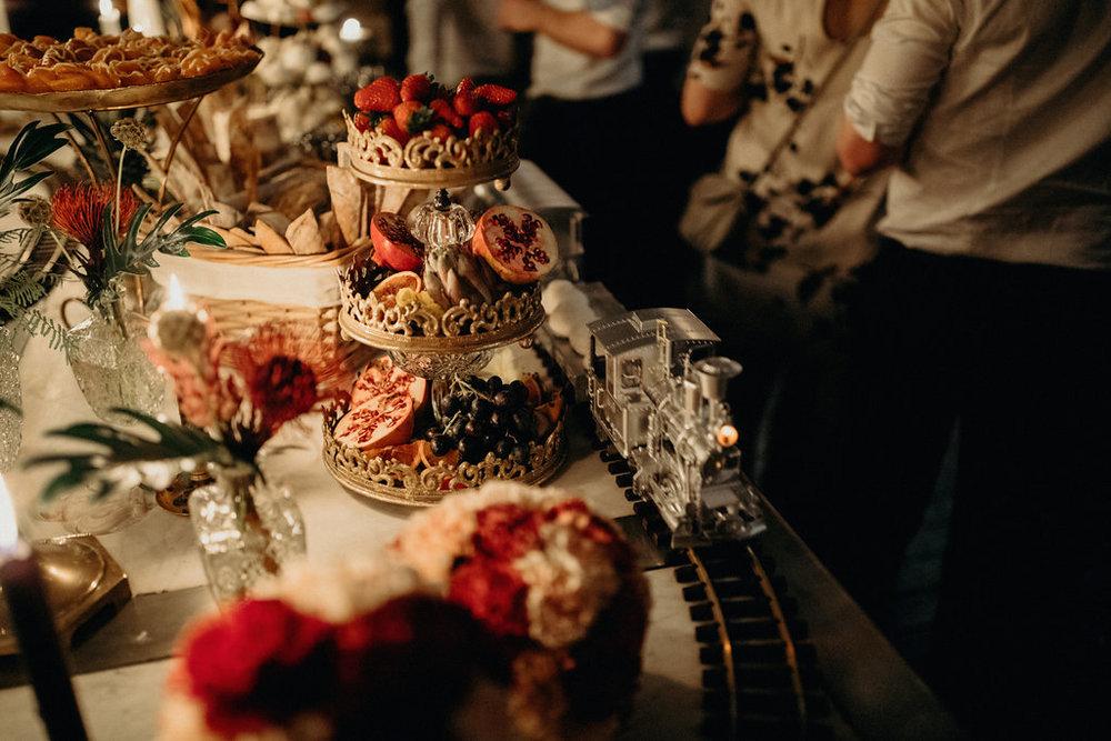 395-sjoerdbooijphotography-wedding-coen-janaina.jpg