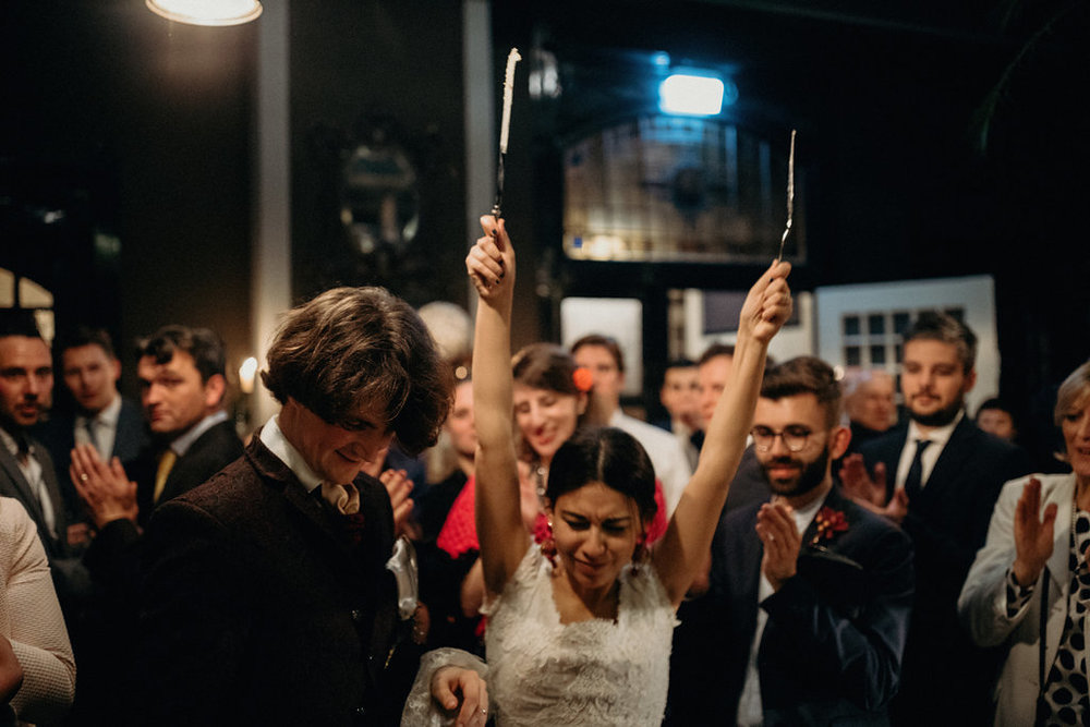 404-sjoerdbooijphotography-wedding-coen-janaina.jpg
