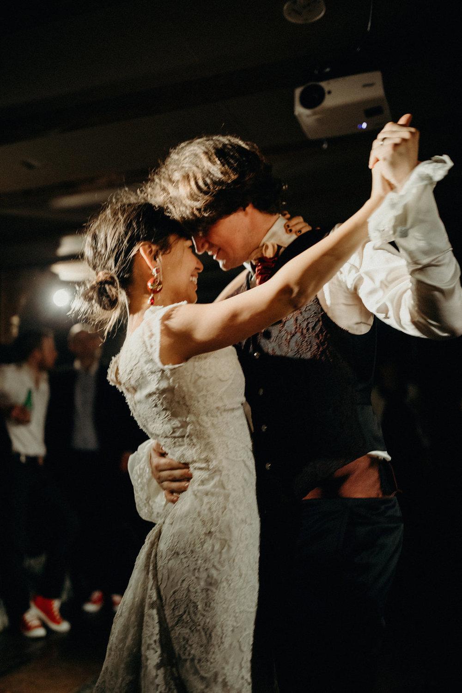 419-sjoerdbooijphotography-wedding-coen-janaina.jpg