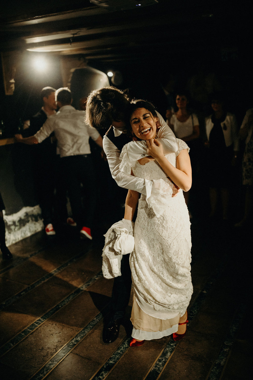 431-sjoerdbooijphotography-wedding-coen-janaina.jpg