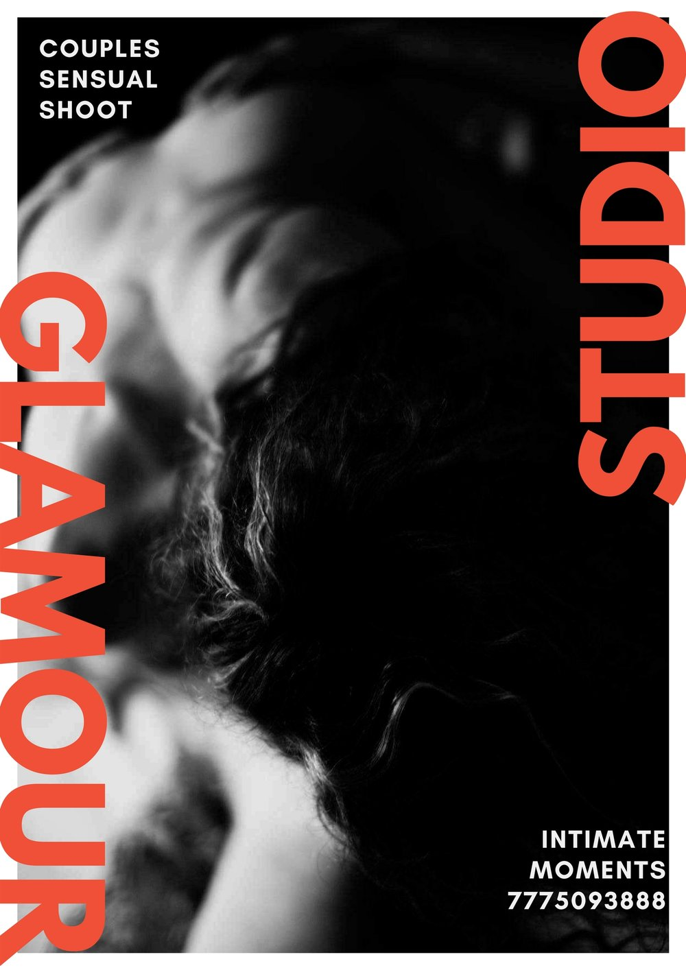 4juliawinterstudiolondon2018studioglamour couples boudoir photoshoot london.jpg