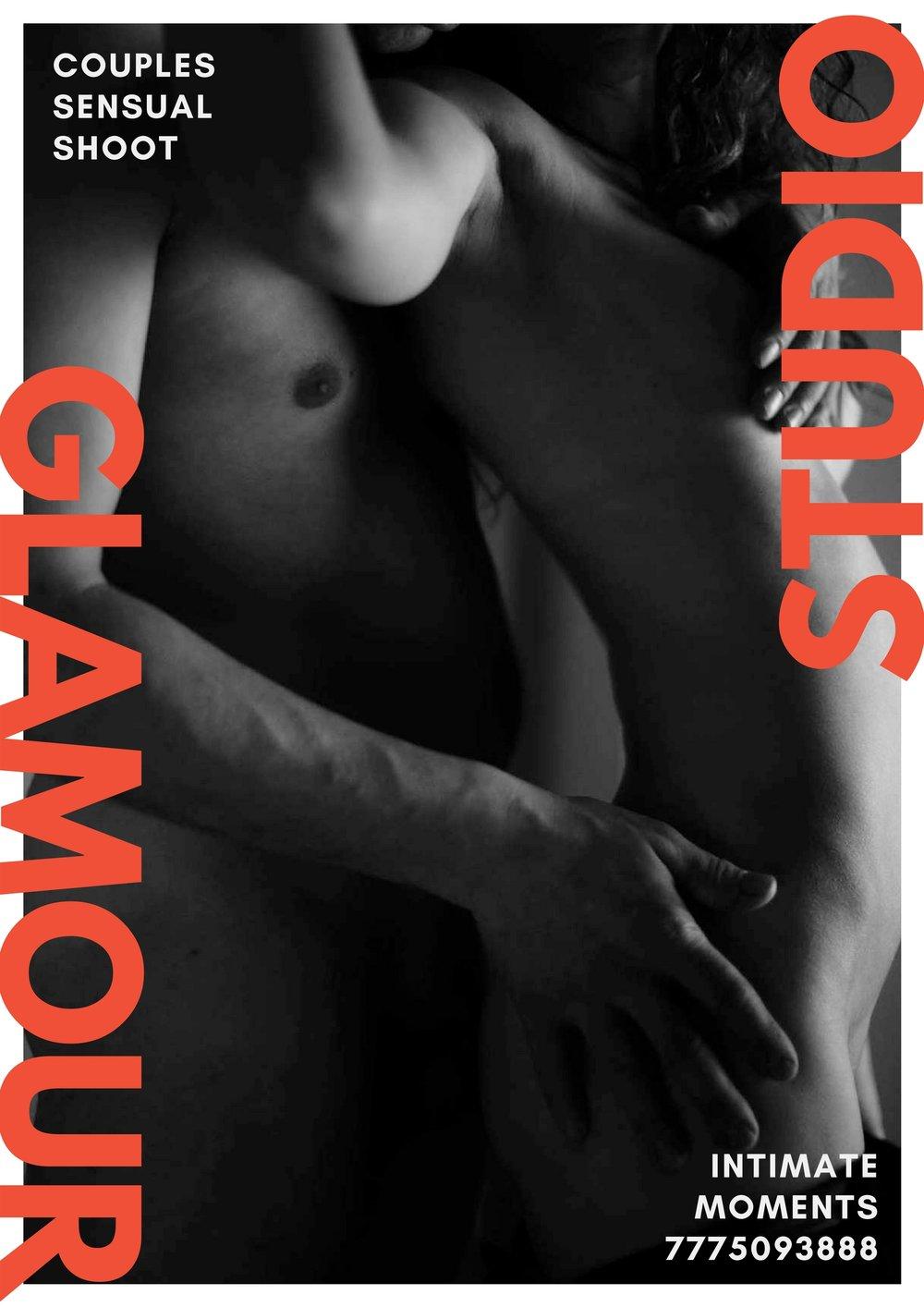 9juliawinterstudiolondon2018studioglamour couples boudoir photoshoot london.jpg
